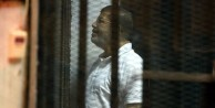 Muhammet Mursi hakkında skandal karar!