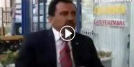 Muhsin Başkan'dan CHP yorumu