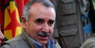 Murat Karayılan yakalandı mı?