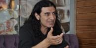 Murat Kekilli şehit evinde Kur'an okudu