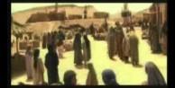 Müslüman olan ilk 5 kişi kimlerdi?
