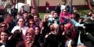 Müslümanlara hakaret eden FOX'a böyle tepki gösterdi