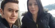 Mustafa Ceceli'nin evliliği bitti