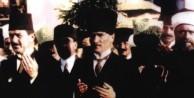 Mustafa Kemal Kur'an'ı neden Türkçe'ye çevirtmişti?