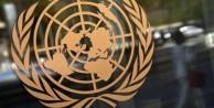 Myanmar karar tasarısı kabul edildi