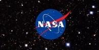 NASA yeni roketini denedi