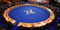 NATO Ege'de devriyeye başlıyor