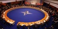 NATO, Türkiye'nin üye sayısını arttırdı