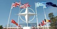NATO'ya siber saldırılar artıyor!