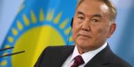 Nazarbayev ve Mirziyoyev telefonda görüştü
