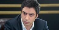 Polat Alemdar'dan Nazlı Hamarat'a şok!
