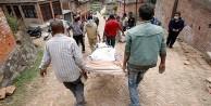 Nepal'de ölü sayısı hızla artıyor