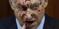 Netanyahu'dan 'sıfır tolerans' açıklaması