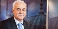 Nihat Hatipoğlu'ndan aday adaylarına tavsiyeler