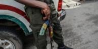 Nijerya'da camilere saldırı: 100 ölü