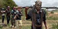 Nijerya'daki Boko Haram saldırıları Benin'i vurdu