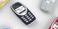 Nokia 3310, Android ile mi çalışacak?