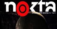 Nokta dergisi yöneticilerine 20 yıl hapis talebi