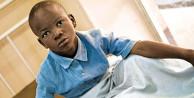 O aşı ilk olarak üç Afrika ülkesinde denenecek!
