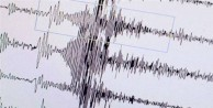 O ilimize 7 büyüklüğünde deprem uyarısı!