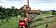 O ülke şokta tren raydan çıktı: 53 ölü