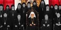 O ülkeden İran'a dinler arası diyalog çağrısı