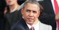 Obama: Çok ciddi hayal kırıklığına uğradım