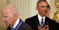 Obama: Pişman değilim