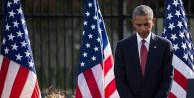 'Obamacare'in iptal tasarısını yayınlandı