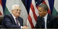 Obama'dan Filistin'e 220 milyon dolar yardım iddiası