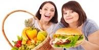 """Obezite ameliyatlarında """"Youtube"""" söylentisi"""