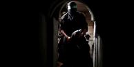 Öldürülen 8 israil askerinin görüntüleri yayınlandı
