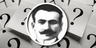 Ömer Faik Numanzade