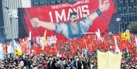 Ömer Faruk Erdoğan'dan 1 Mayıs analizi