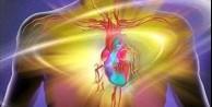 Ona dokunanın kalbi duruyor!