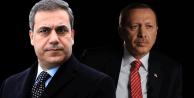 'Önce Hakan Fidan'a sonra Erdoğan'a kelepçe takacaklardı'