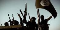 23 bin DAEŞ militanı öldürüldü
