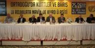 ''En iyi Kürt ölü Kürt'tür''
