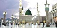 Örnek hayatlar... Abdullah bin Revaha