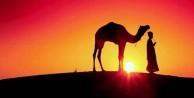 Örnek hayatlar... Ebu Musa el Eşari
