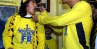 Ortega Fenerbahçe günlerini : İşkence gibiydi