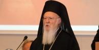 Ortodokslar 50 yıl sonra 'birlik' ilan etti
