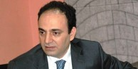 Osman Baydemir: İmtihan geçilmedi