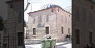 Osmanlı medreseleri! Feyzullah Efendi Medresesi