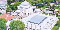 Osmanlı medreseleri! Sultanahmet Medresesi
