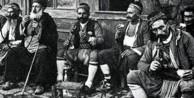 Osmanlı'da kabadayılık nasıldı?