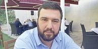 Osmanoğlu: Biz geriye dönersek Batı deliye döner