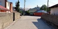 Ovacık'taki sokağa çıkma yasağı son buldu