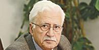 Özal'ın Bakanı: Başkanlık şart