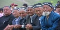 Özbekistan'ın nüfusu açıklandı